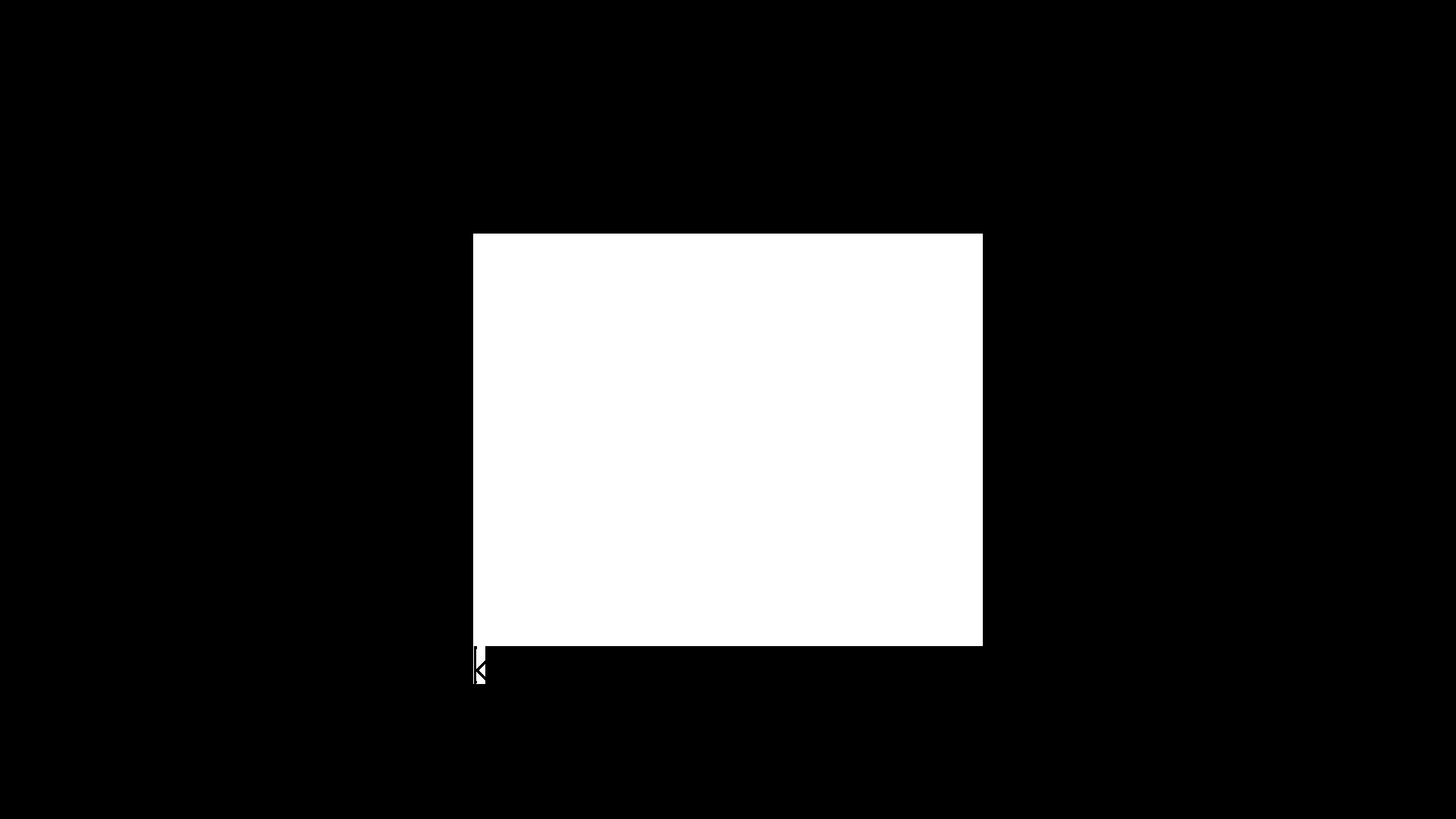 audiolibros_portada