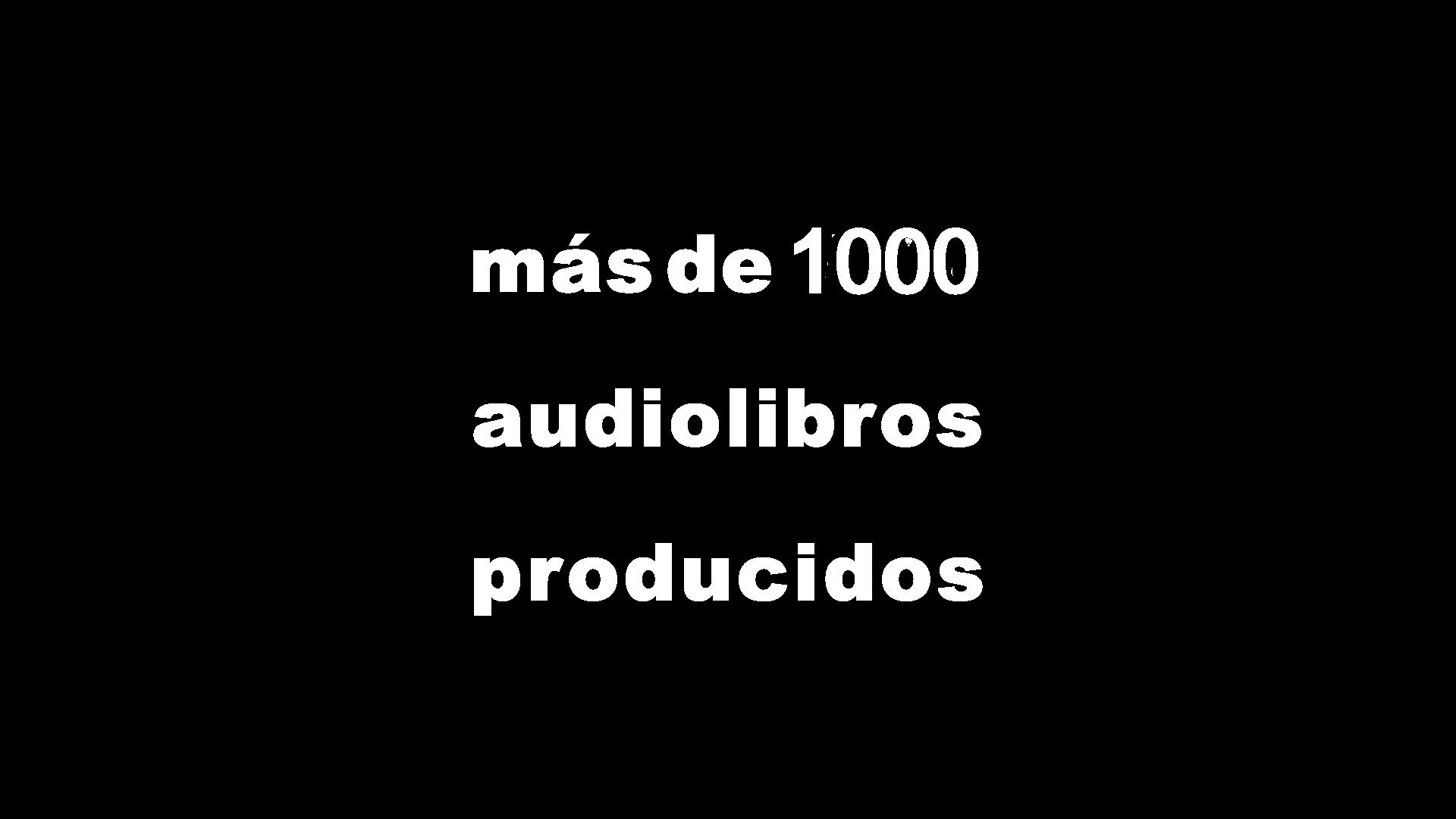 audiolibros_portada_1000_3