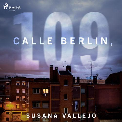 Calle Berlin, 109