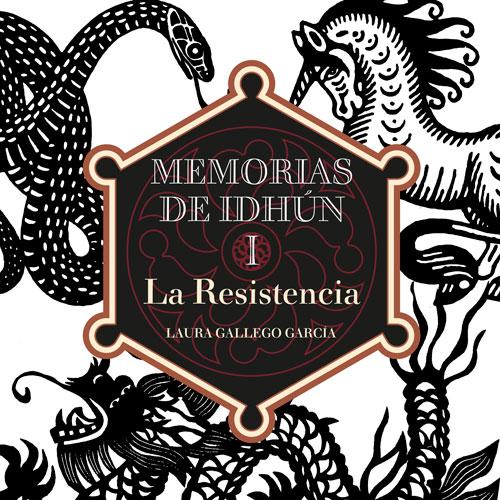 Memorias-de-Idhún-1—La-Resistencia