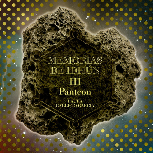 Memorias-de-Idhun-3—Panteón