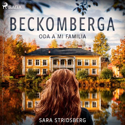 Beckomberga—Oda-a-mi-familia