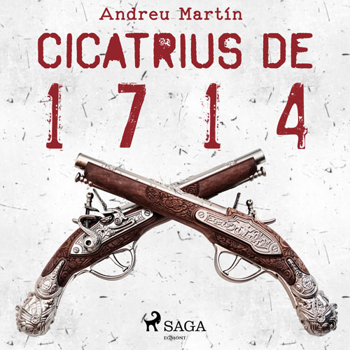 Cicatrius-de-1714