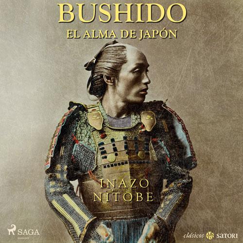 El-Bushido—El-alma-de-Japón