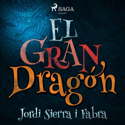 El-Gran-Dragón