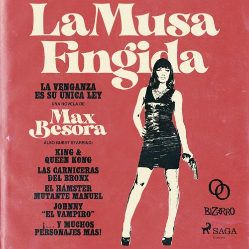 La-Musa-Fingida